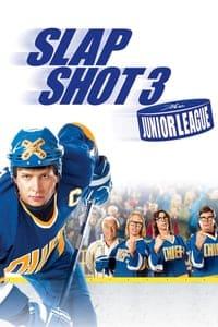 Slap Shot 3: The Junior League (2008)