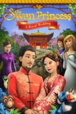 Nonton Film The Swan Princess: A Royal Wedding (2020) Subtitle Indonesia Streaming Movie Download