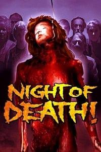 Night of Death (1980)
