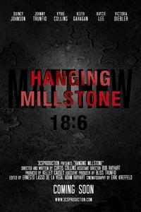 Nonton Film Hanging Millstone (2016) Subtitle Indonesia Streaming Movie Download