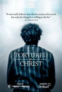 Tortured for Christ (2018)