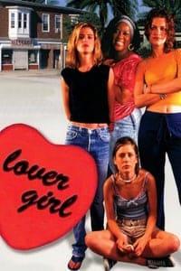 Lover Girl (1997)