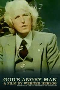God's Angry Man (1981)