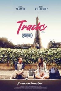 Tracks (2018)