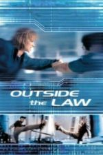 Nonton Film Outside the Law (2002) Subtitle Indonesia Streaming Movie Download