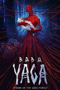 Yaga: Terror of the Dark Forest (2020)
