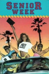Senior Week (1987)