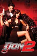 Nonton Film Don 2 (2011) Subtitle Indonesia Streaming Movie Download