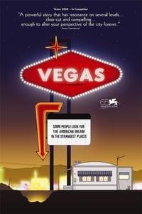 Vegas: Based on a True Story (2008)