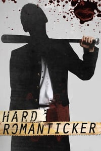 Nonton Film Hard Romanticker (2011) Subtitle Indonesia Streaming Movie Download