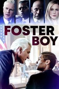 Foster Boy (2019)