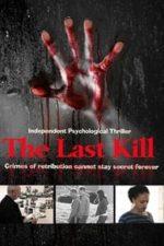 Nonton Film The Last Kill (2016) Subtitle Indonesia Streaming Movie Download