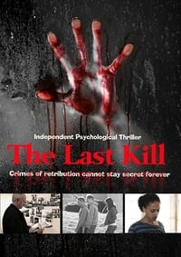 The Last Kill (2016)