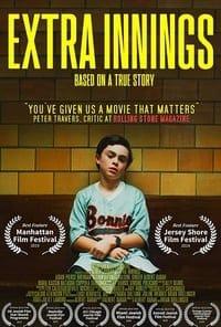 Extra Innings (2019)