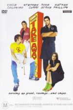 Nonton Film Take Away (2003) Subtitle Indonesia Streaming Movie Download