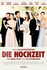 Nonton Film Die Hochzeit (2020) Subtitle Indonesia Streaming Movie Download