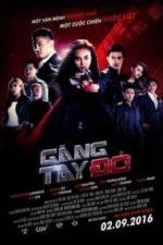 Nonton Film Killer: Number 7 (2016) Subtitle Indonesia Streaming Movie Download