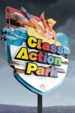 Nonton Film Class Action Park (2020) Subtitle Indonesia Streaming Movie Download