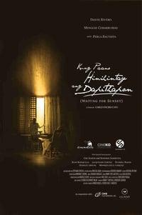 Nonton Film Kung paano hinihintay ang dapithapon (2018) Subtitle Indonesia Streaming Movie Download