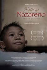 Nonton Film Smile of Nazareno (2018) Subtitle Indonesia Streaming Movie Download