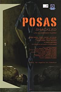 Shackled (2012)