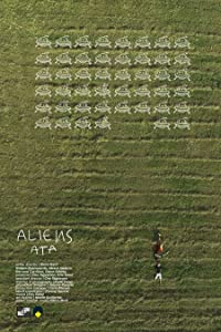 Aliens ata (2017)