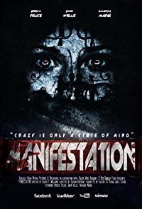 Manifestation (2017)