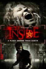 Nonton Film The Inside (2012) Subtitle Indonesia Streaming Movie Download