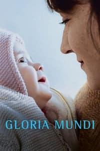 Gloria Mundi (2019)