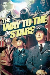 Nonton Film Johnny in the Clouds (1945) Subtitle Indonesia Streaming Movie Download