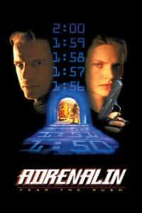 Nonton Film Adrenalin: Fear the Rush (1996) Subtitle Indonesia Streaming Movie Download
