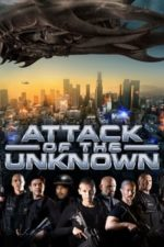 Nonton Film Attack of the Unknown (2020) Subtitle Indonesia Streaming Movie Download