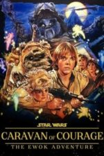 Nonton Film The Ewok Adventure (1984) Subtitle Indonesia Streaming Movie Download