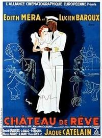 Dream Castle (1934)