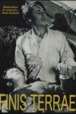 Nonton Film Finis terrae (1929) Subtitle Indonesia Streaming Movie Download