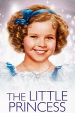 Nonton Film The Little Princess (1939) Subtitle Indonesia Streaming Movie Download