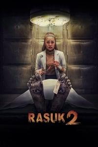 Rasuk 2 (2020)