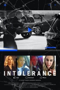 Intolerance: No More (2018)