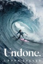Nonton Film Undone (2020) Subtitle Indonesia Streaming Movie Download
