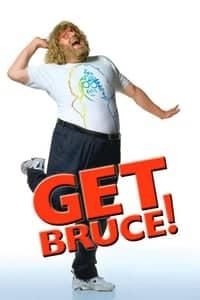 Get Bruce (1999)