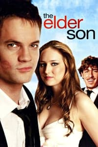 The Elder Son (2006)