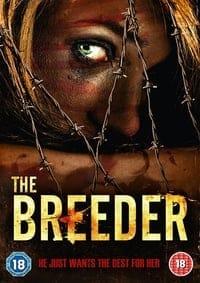 The Breeder (2011)