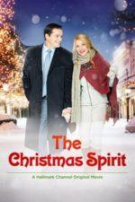 Nonton Film The Christmas Spirit (2013) Subtitle Indonesia Streaming Movie Download