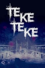 Nonton Film Teke Teke (2009) Subtitle Indonesia Streaming Movie Download