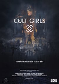 Nonton Film Cult Girls (2019) Subtitle Indonesia Streaming Movie Download