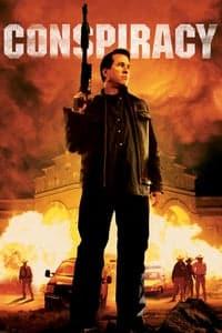 Conspiracy (2008)