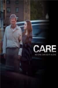 Care (2013)