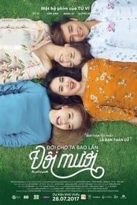 Doi cho ta bao lan doi muoi (2017)