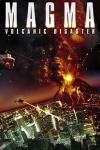 Nonton Film Magma: Volcanic Disaster (2006) Subtitle Indonesia Streaming Movie Download