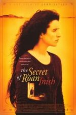 Nonton Film The Secret of Roan Inish (1994) Subtitle Indonesia Streaming Movie Download